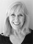 Gayle Riedmann, CNM