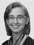 Maura Quinlan, MD