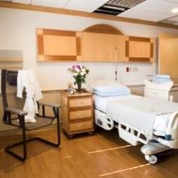Facility Image 3