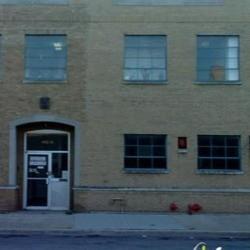 Facility Image 1