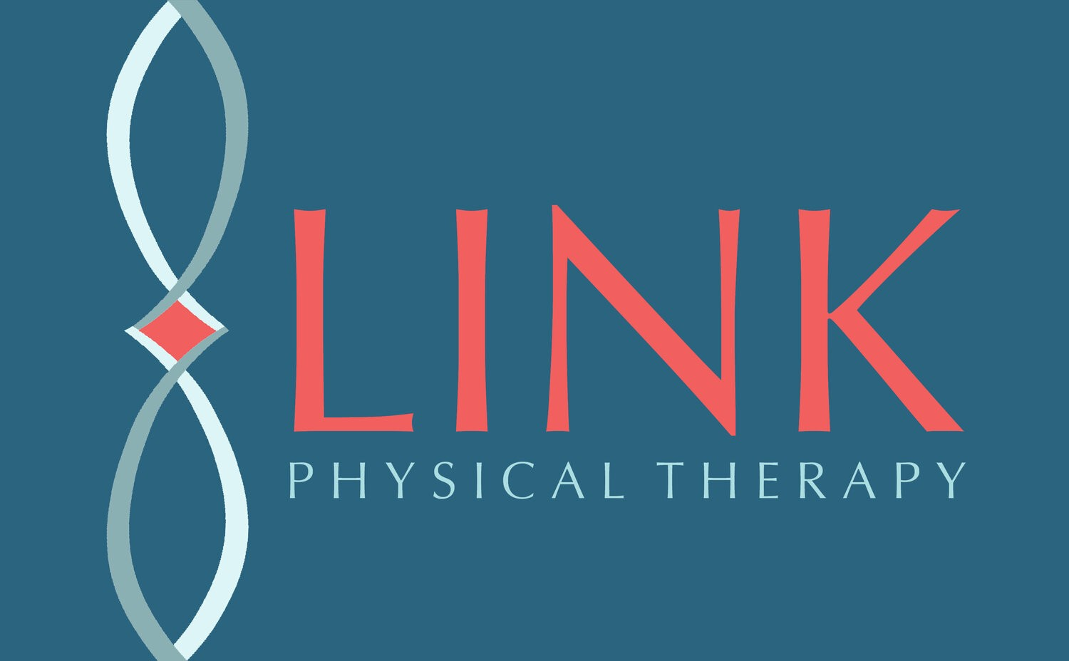Link Physical Therapy Demo Listing Birth Guide Chicago